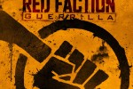 red-faction_yellow-copy
