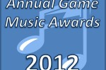 annualgamemusic