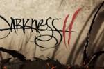 Darkness II Wins Best in Game Soundtrack Award