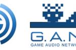gang-logo