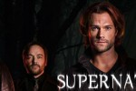 supernatural-season-13-confirmed website